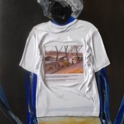article-17-100-70-cm-t-shirt-and-oil-on-canvas