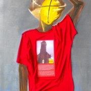 article-18-100-70-cm-t-shirt-and-oil-on-canvas