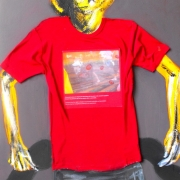 article-20-100-70-cm-t-shirt-and-oil-on-canvas