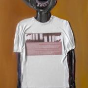 article-23-100-70-cm-t-shirt-and-oil-on-canvas