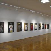 expozitie-muzeul-de-arta-arad-2011