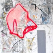 120-140-oil-on-canvas