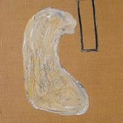50-60-cm-oil-on-transparent-canvas-preparation