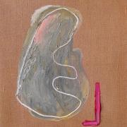 50-60-cm-oil-on-transparent-preparation-canvas