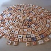 008-vestigii-ceramica